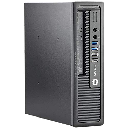 hp elite 8200 sff high performance business desktop computer review