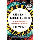 i contain multitudes ed yong review