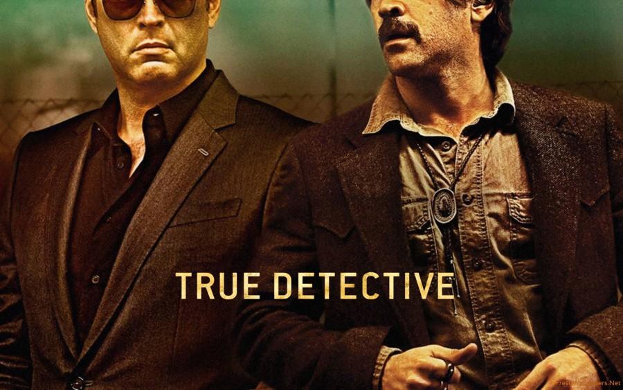 true detective season 2 review ign