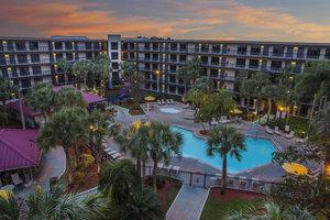 the royale parc suites reviews