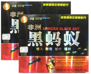 black ant king pills reviews