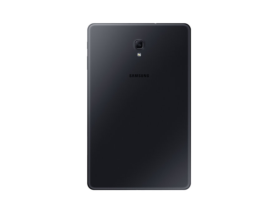 samsung tab a review 2018