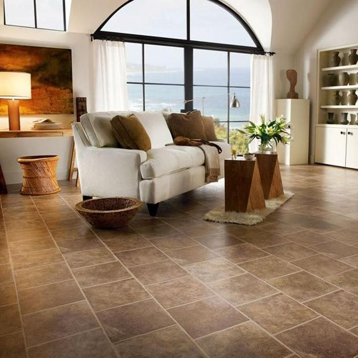 pergo laminate flooring reviews uk