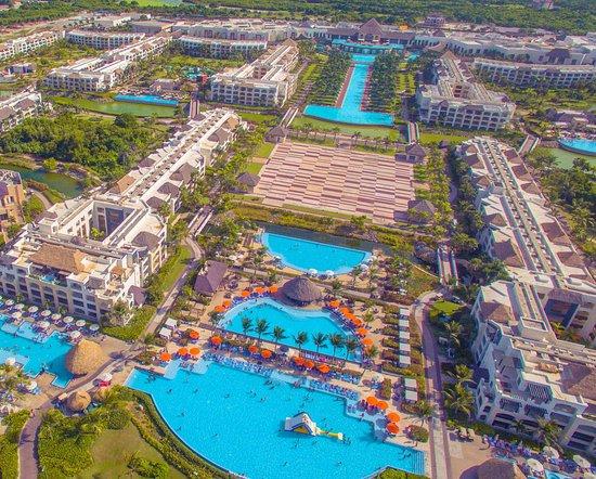 punta cana hard rock hotel and casino reviews