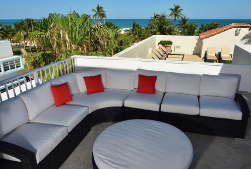 marriott vacation club pulse south beach reviews