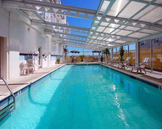 nantasket hotel at the beach reviews