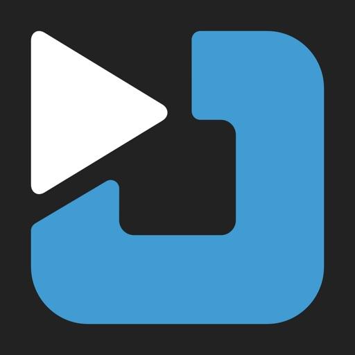 jriver media center 21 review