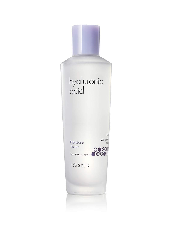 it skin collagen toner review