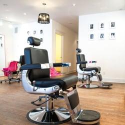 mync lash lounge and brow bar review