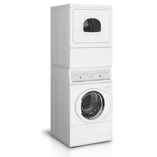 stackable washer and dryer reviews 2016