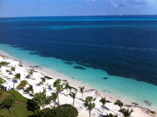 riu palace peninsula all inclusive reviews