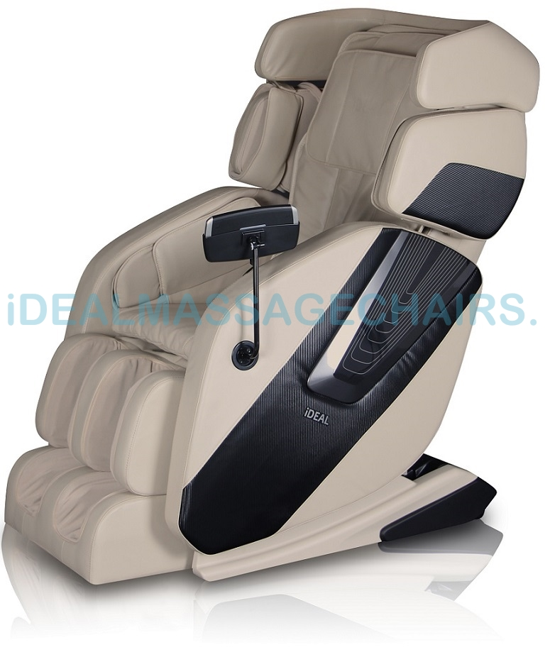 ic deal massage chair review