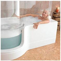 walk in bathtubs for seniors reviews