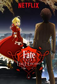 life and fate tv series review
