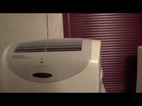 soleus air 70 pint 115 volt dehumidifier reviews