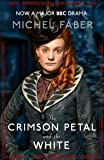the crimson petal and the white review