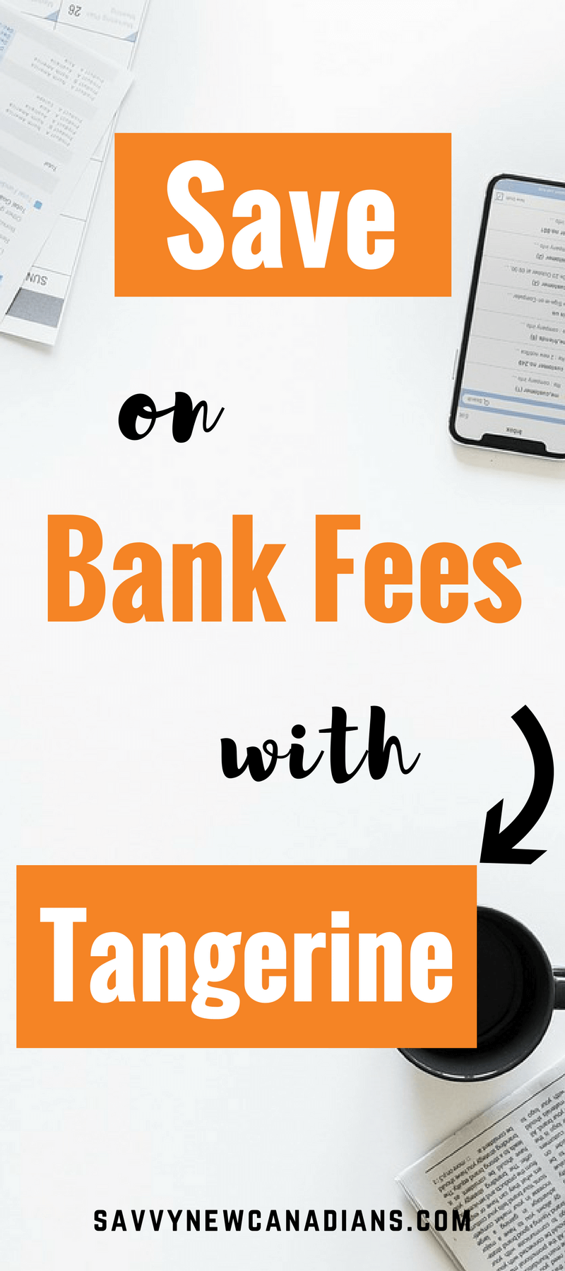 pc financial no fee bank account review