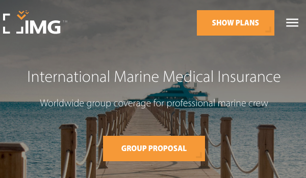 img global medical insurance reviews