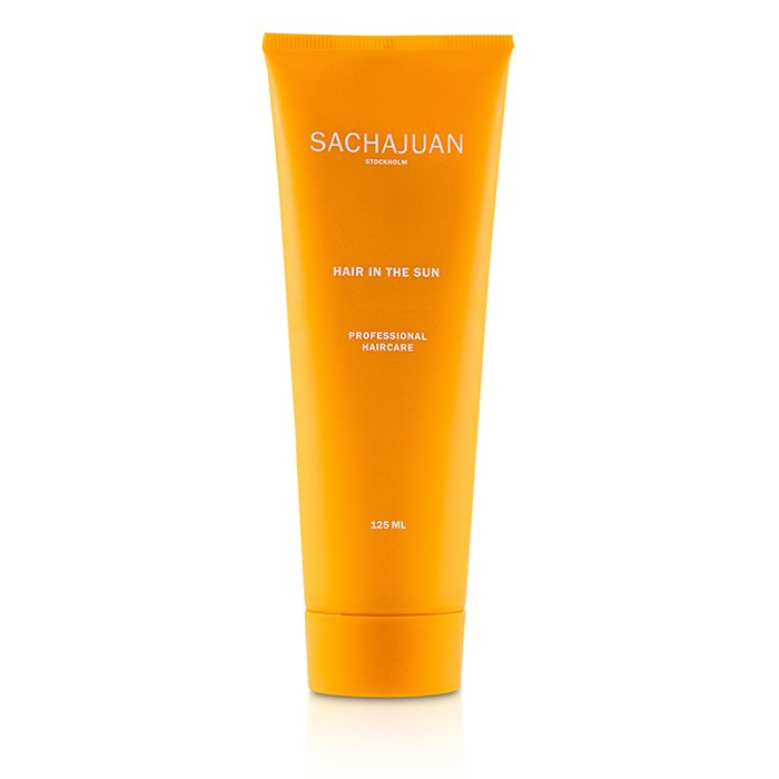 sachajuan hair in the sun reviews