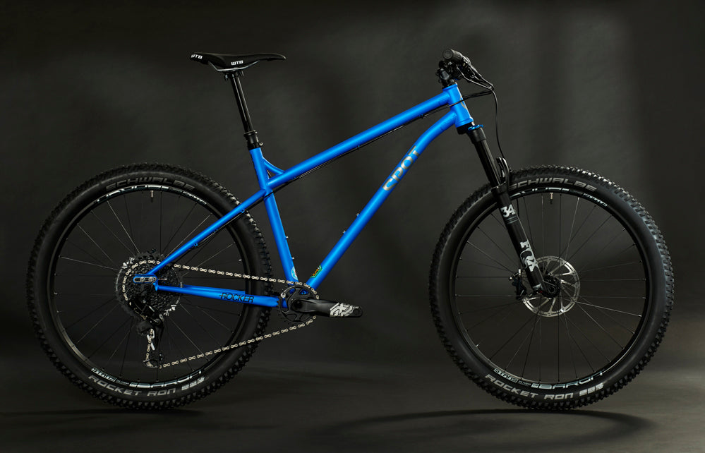 spot rocker 27.5 review