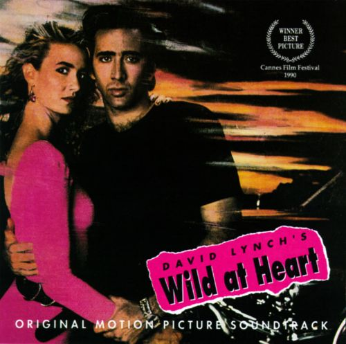 wild at heart film review