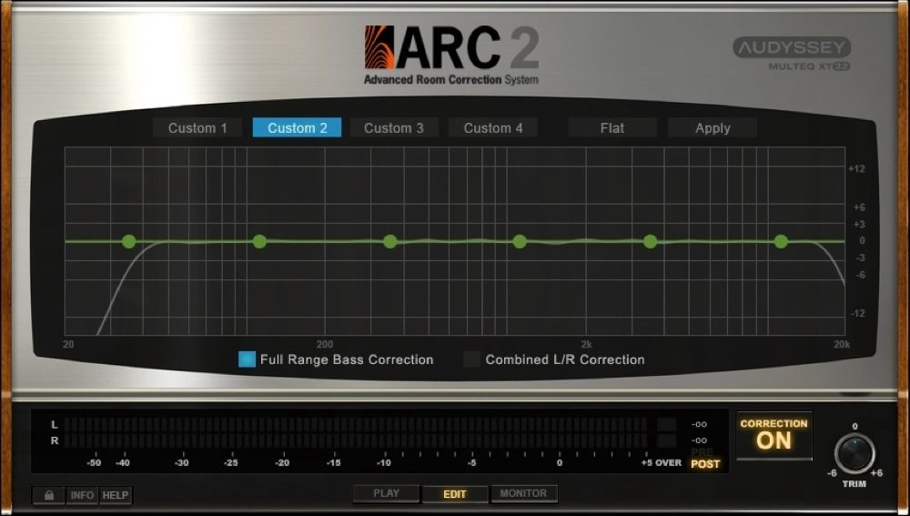 ik multimedia arc system 2.5 review