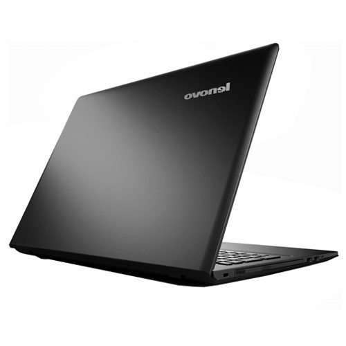 lenovo ideapad 110 laptop review