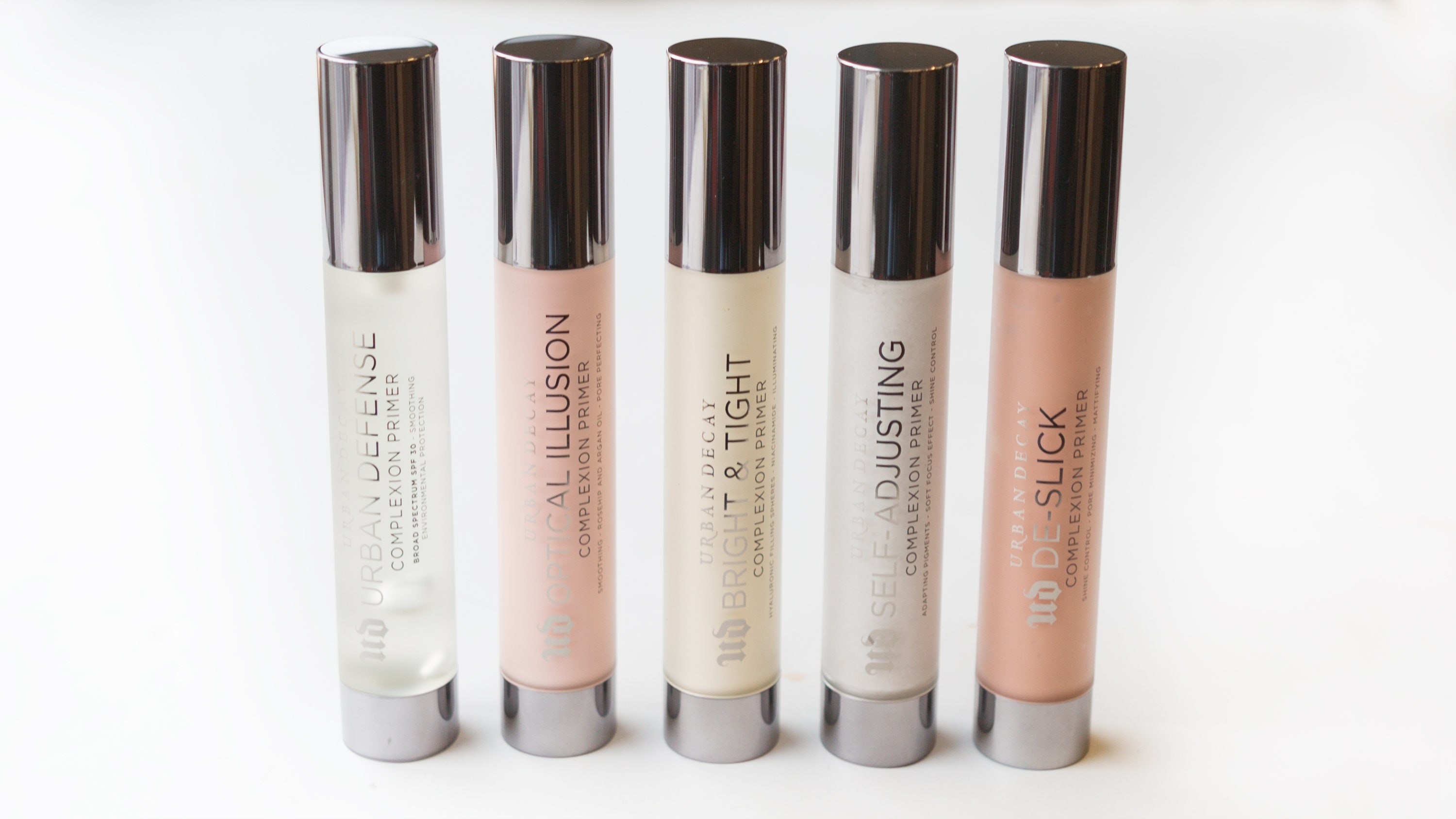 urban decay face primer review