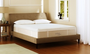 tempurpedic cloud reviews consumer reports