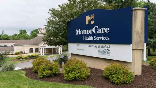 maximized living health center reviews