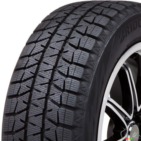 winter tire reviews canada 2016
