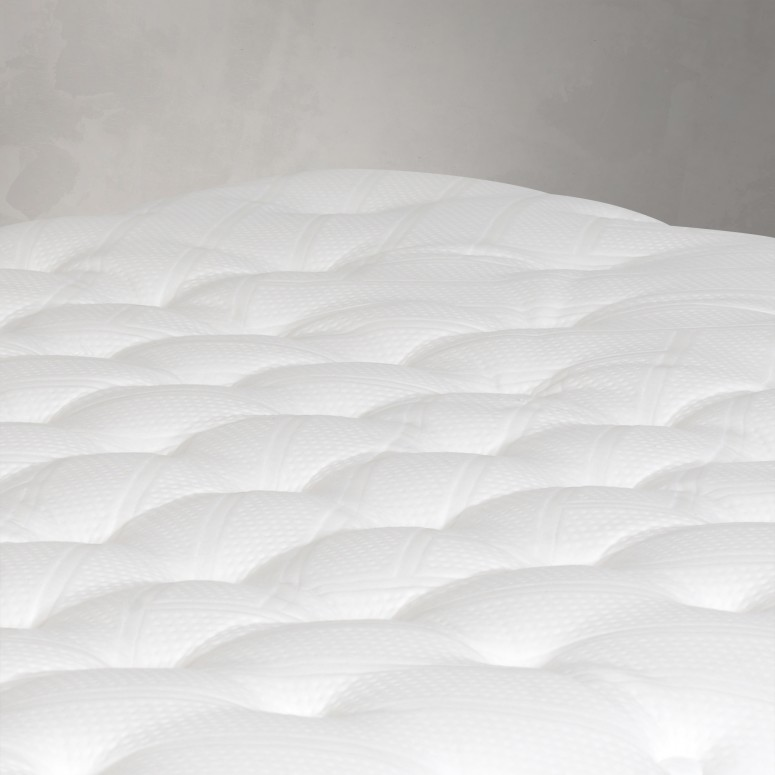 sealy posturepedic grand luxe reviews