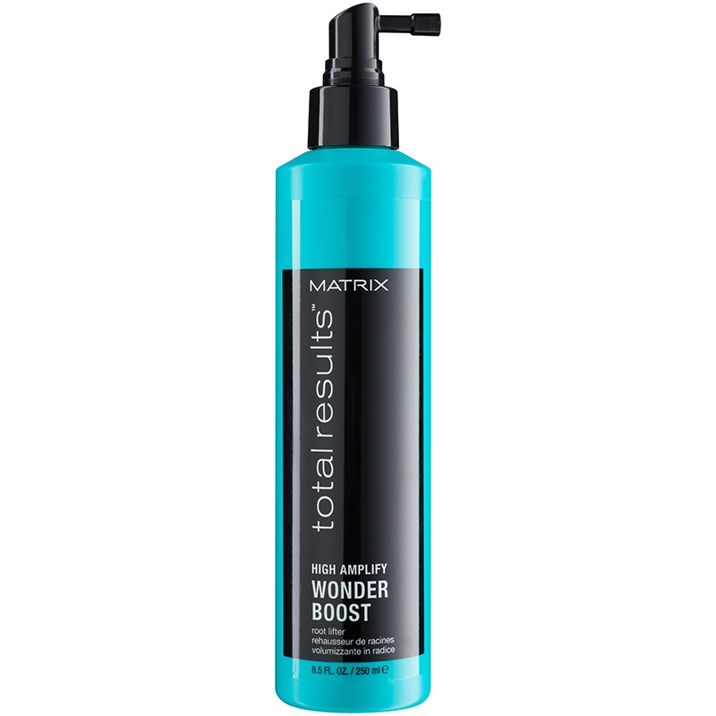 matrix total results amplify volume conditioner reviews