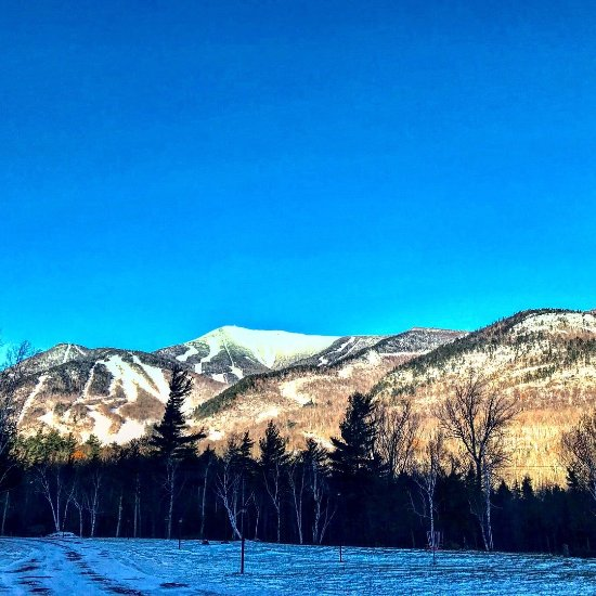 ledge rock at whiteface reviews