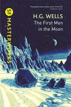 man in the moon review