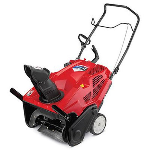 snow thrower reviews buying guide