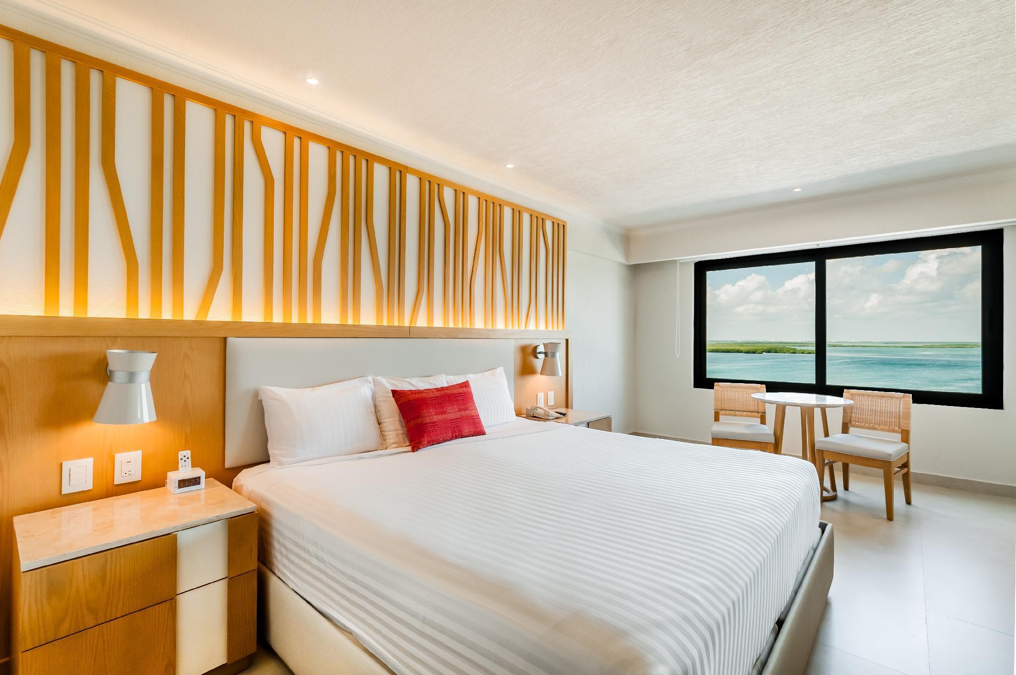 royal solaris cancun resort marina and spa reviews