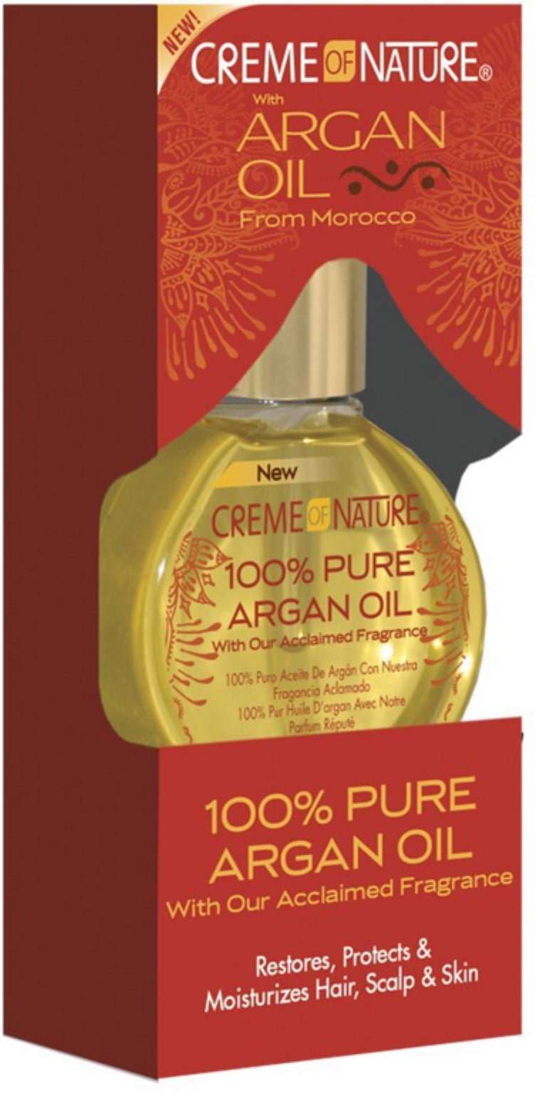 sculpt 100 argan beauty oil review