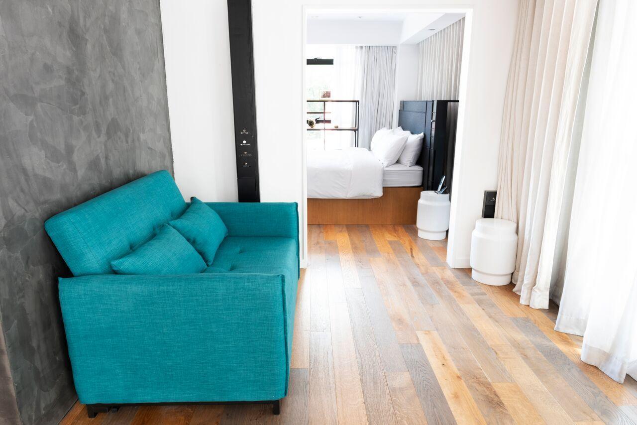 residence g hong kong review