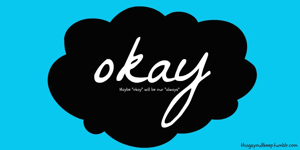 the fault in our stars book review new york times