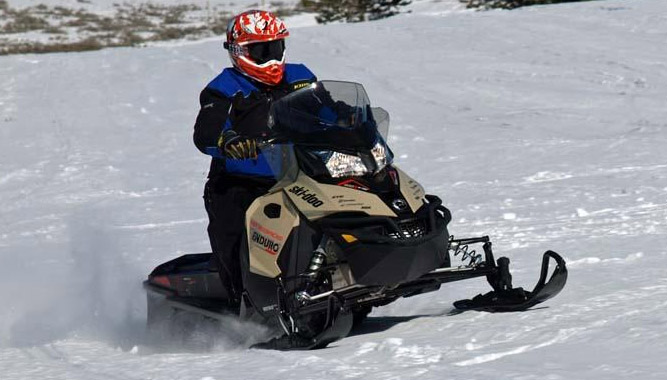 pilot 6.9 skis review