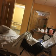 menorah nursing home employee reviews