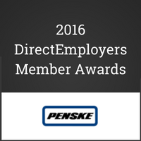 penske sales and operations management trainee review