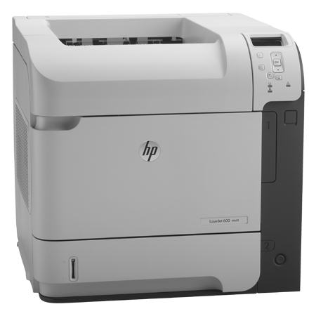 hp laserjet 1020 specifications review