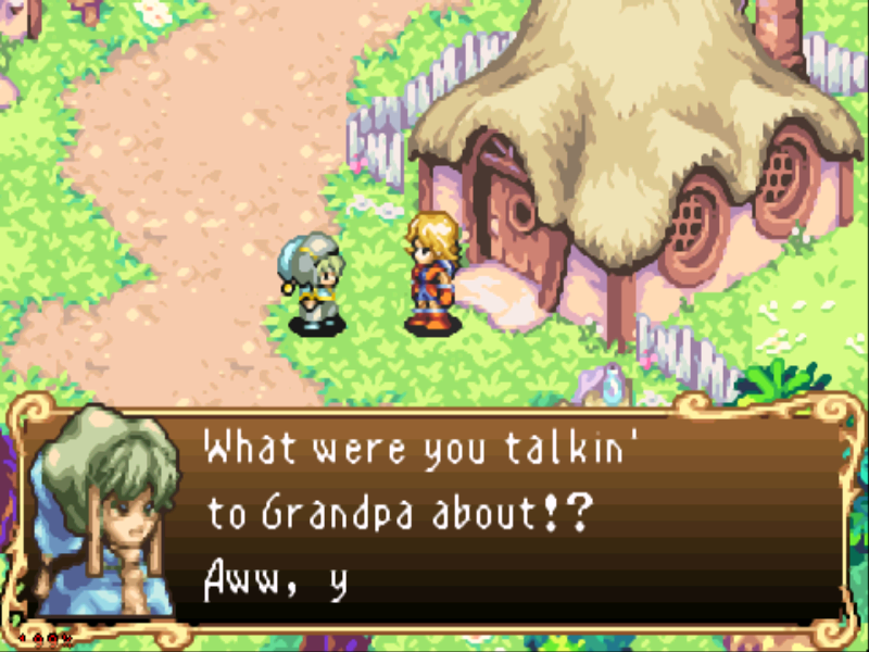 sword of mana gba review