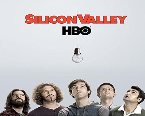 silicon valley season 2 review