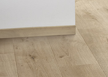pergo laminate flooring reviews uk