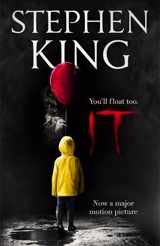 stephen king new book review