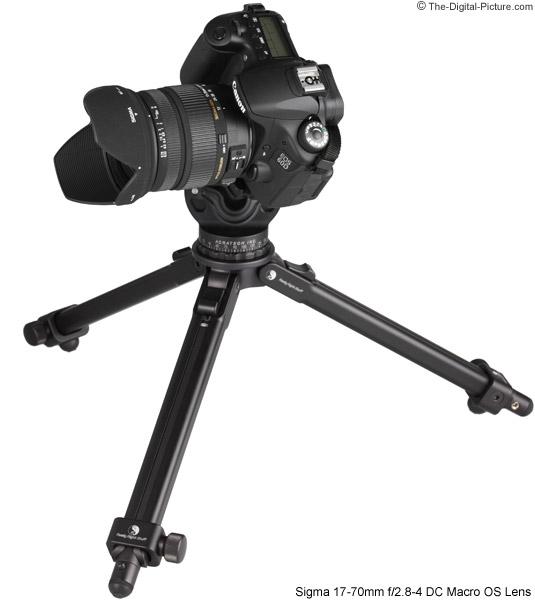 sigma 17 70mm f2 8 4.5 dc macro review