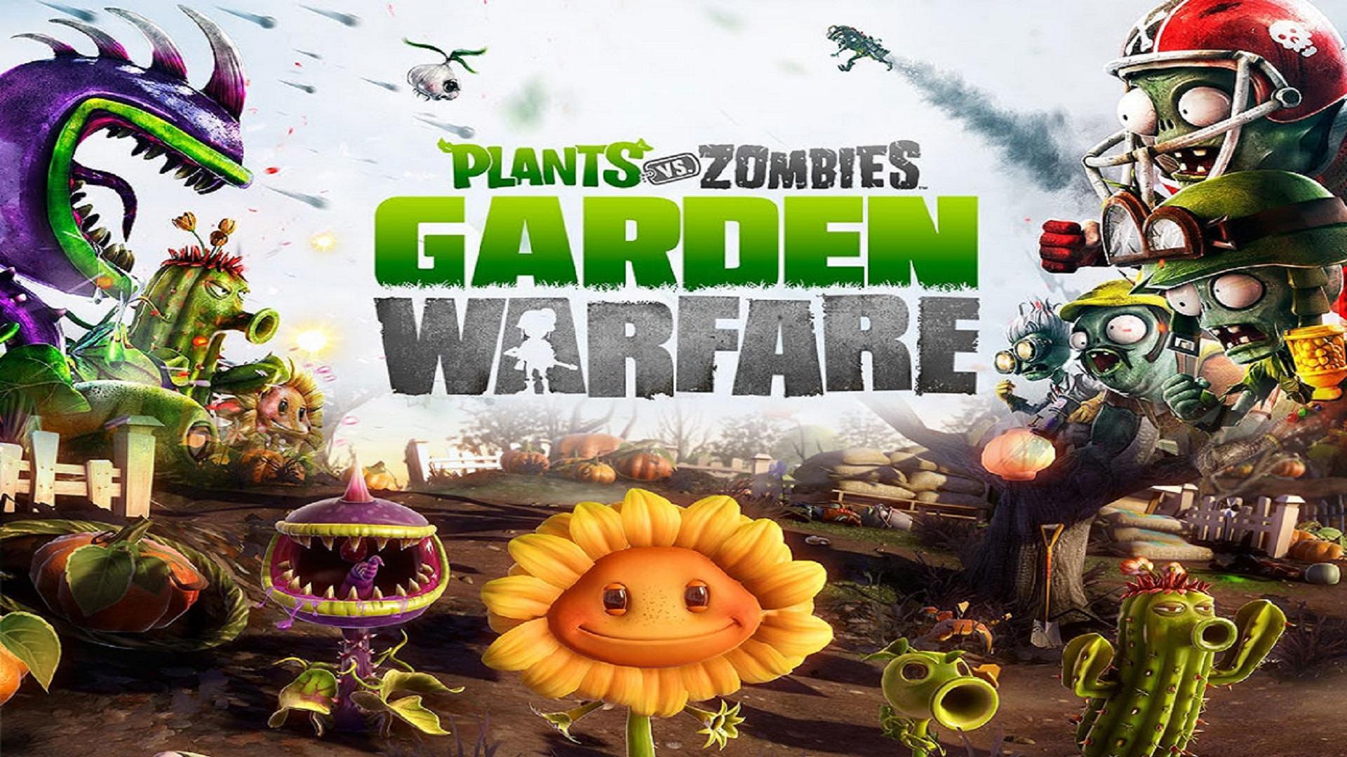 plants vs zombies 360 review